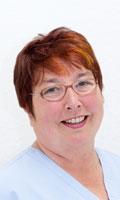 <b>Ursula Jost</b> - jost